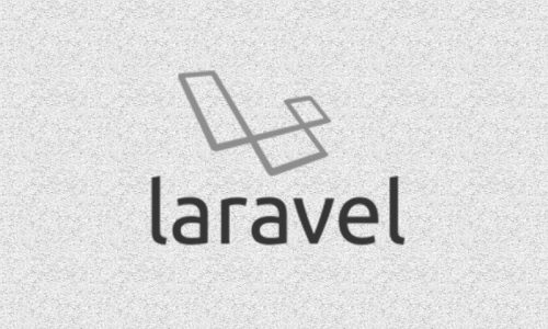 laravel-fechas